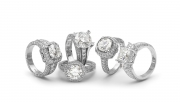 diamondfashionrings