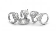 diamondfashionrings