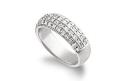 diamondband