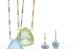 topazjewelry