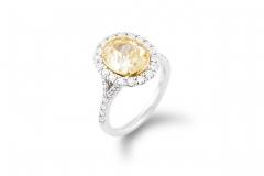 yellowdiamondring
